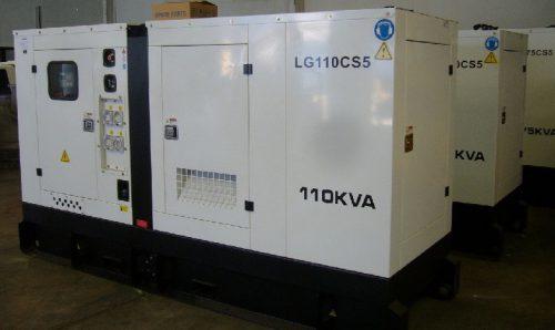 Generators / Other