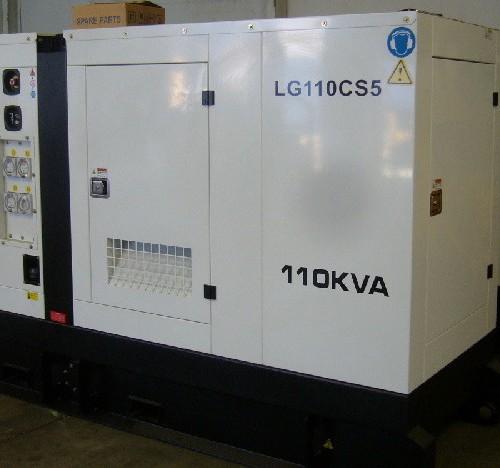 110kva-Generator-LG110CS5.web_.41-e1364968930176