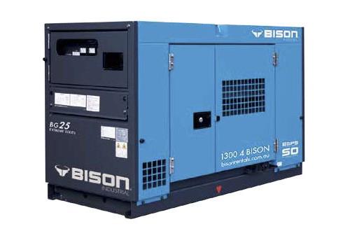 25kva-generator