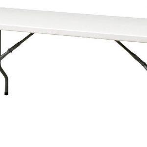 6' Tressle Table
