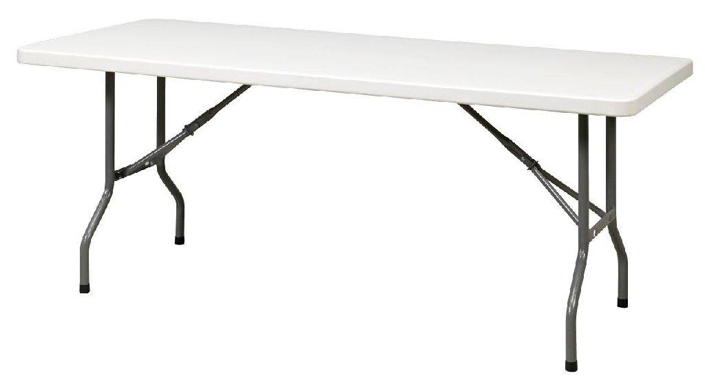 Superieur 6u2032 Trestle Table