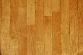 8 x4 Wooden