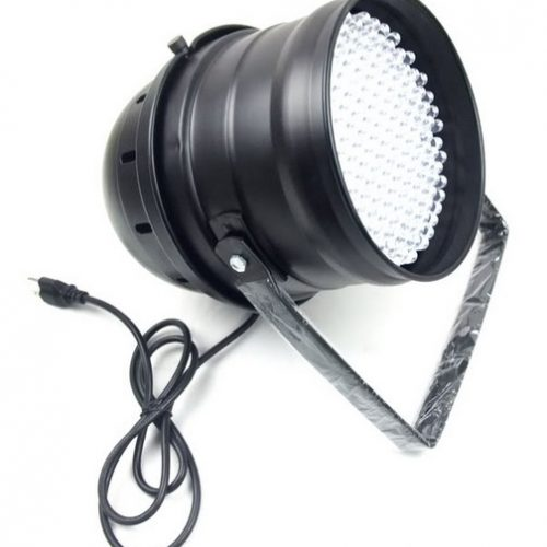 LED Can 8