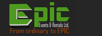 Epic Events | Jamaica