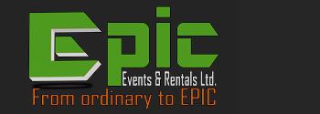 Epic Events | Jamaica